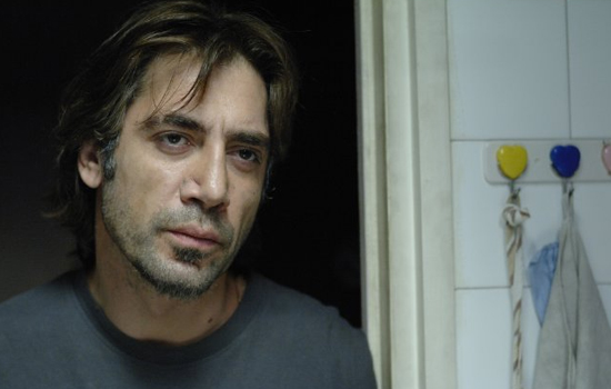 Biutiful Trailer Starring Javier Bardem and Directed by Alejandro González Iñárritu