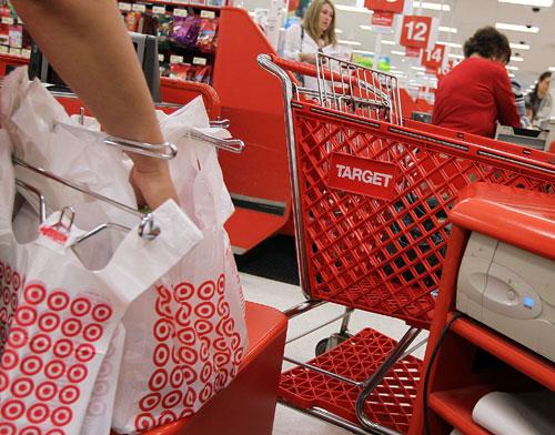 Print Facebook Photos at Target With Kodak