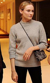 Pictures of Diane Kruger