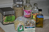 Homemade Cracker Jack Recipe 2010-10-25 09:12:34