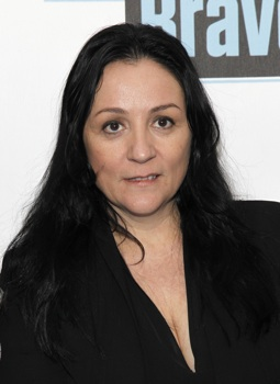 Kelly Cutrone on Sex Ed