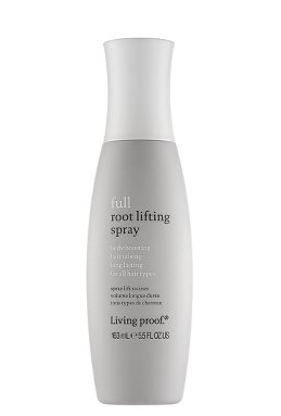 Enter to Win a Living Proof Full Root Lifting Spray 2010-11-07 23:30:00