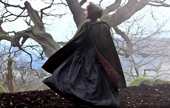 Trailer For Jane Eyre Movie Starring Mia Wasikowska and Michael Fassbender 2010-11-10 09:30:00