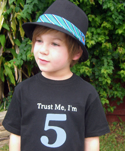 SALE -20% off Grand Opening Sale -Kids Custom Shirts