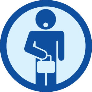 How to Unlock the Foursquare Baggage Handler Badge