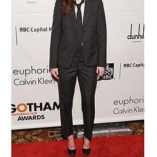 Celebrity Fashion Quiz 2010-11-30 14:00:05
