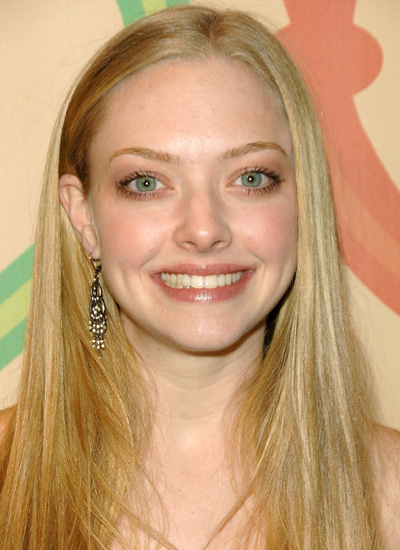 January 2007: HBO's Post Golden Globe Party