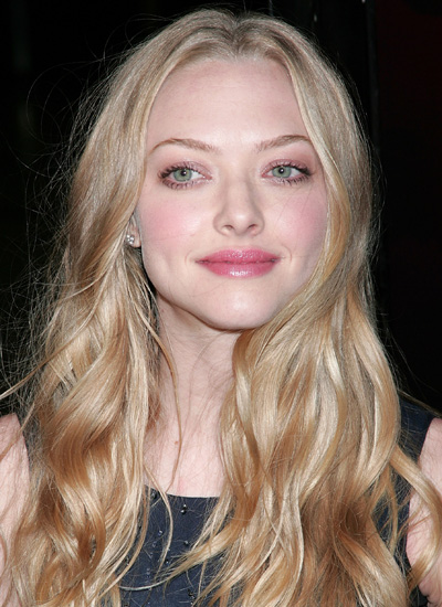 January 2009: Premiere of Big Love