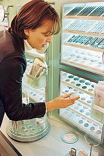 Best Beauty Retailer of 2010: Vote Now