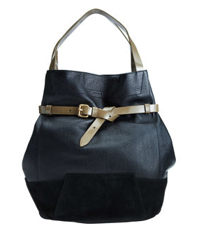 Marc by Marc Jacobs Natalie Tote ($528)