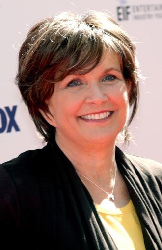 Elizabeth Edwards Stops Cancer Treatment