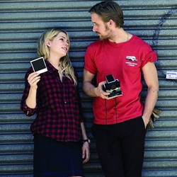 Blue Valentine Loses the MPAA's NC-17 Rating, Now Rated R 2010-12-08 14:20:45