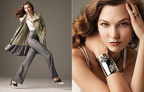 Ann Taylor Modern Career Wear