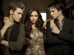 who do you perfer with ELENA