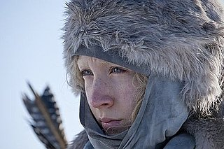 Hanna Trailer Starring Saoirse Ronan, Eric Bana and Cate Blanchett
