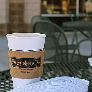 Peet's Coffee Is Free on Dec. 24, 2010
