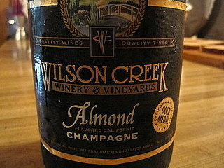 Do You Enjoy Flavored Champagne?
