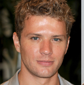Ryan Phillippe Wishes Reese Witherspoon Well on Engagement