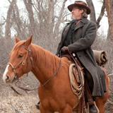 True Grit Wins No. 1 at the Box Office During a Bad January Weekend
