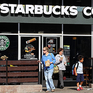 Starbucks History, Facts, and Trivia