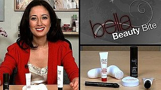 5 Must-Have Beauty Products For 2011:  Hope in a Jar, Mascara, Nail Buffer & More