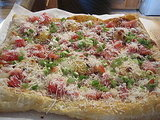 Breakfast Pizza Recipe 2011-01-13 13:37:25
