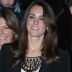 Kate Middleton Shops at TK Maxx and Loves to Mix Designer and High Street