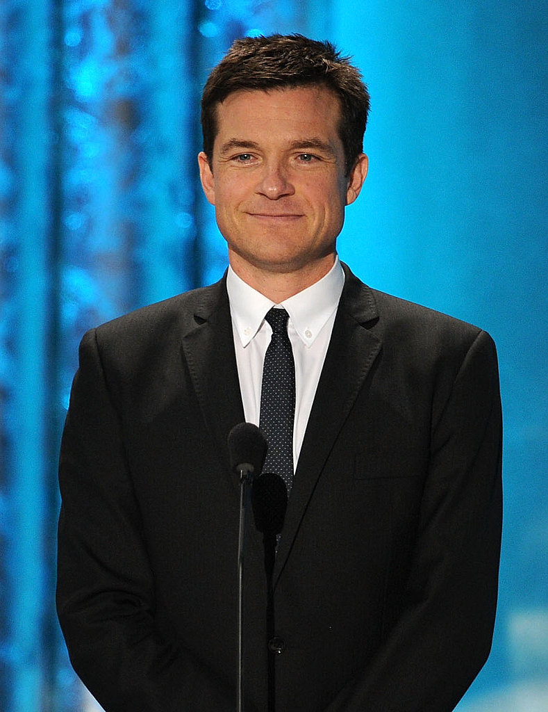 2011 Screen Actors Guild Awards Show