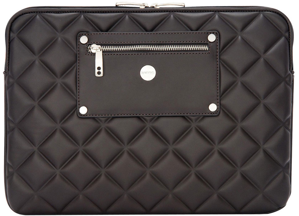 Photos of Knomo Laptop Sleeves