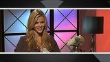 Video Interview With Brooklyn Decker About Just Go With It