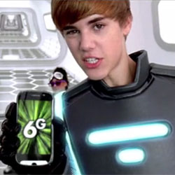 2011 Super Bowl Commercials With Celebrities