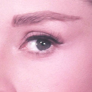Guess the Iconic Celebrity Eyebrow