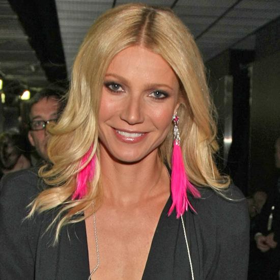 Celebrity Beauty Secrets From the 2011 Grammy Awards