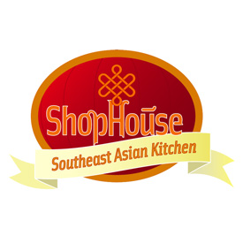 Chipotle's Asian Fast-Casual Concept to Likely Be Called ShopHouse Southeast Asian Kitchen