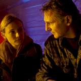 Unknown Movie Review Starring Liam Neeson, Diane Kruger and January Jones