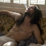 Hesher Trailer Starring Joseph Gordon-Levitt and Natalie Portman 2011-02-21 10:36:27