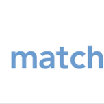 Owner of Match.com Was First Owner of Sex.com