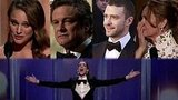 Video Highlights of 2011 Oscars Show