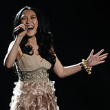 American Idol Top 10 Contestants, Plus the Wild Cards