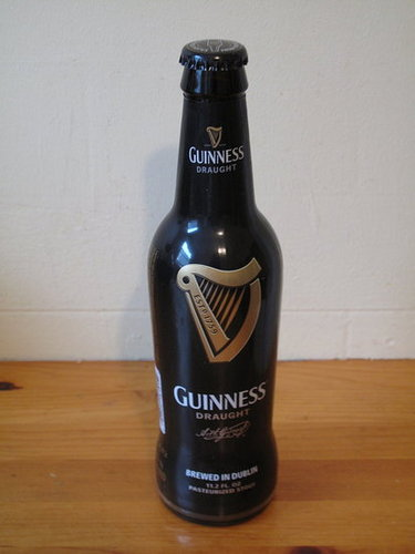 from food wine guinness ice cream ingredients 2 cups guinness