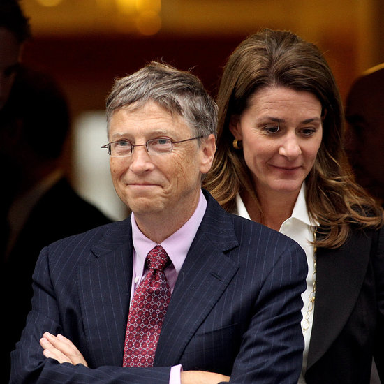 What Value Does the Forbes Billionaires List Have?