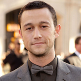 Joseph Gordon-Levitt to Play Alberto Falcone in The Dark Knight Rises