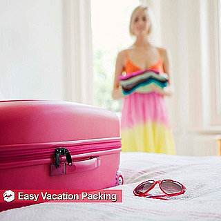 What to Pack For Spring Vacation