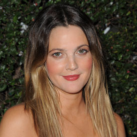 Drew Barrymore to Direct How to Be Single Based on Liz Tuccillo's Novel