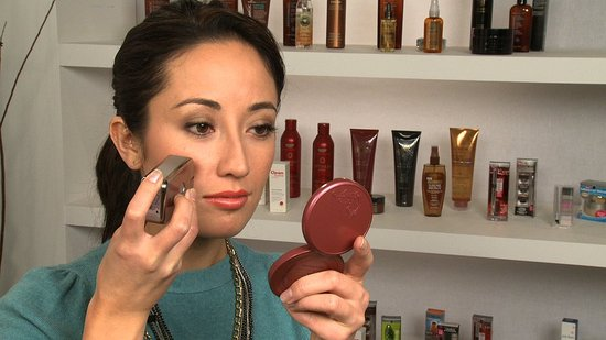 No!no! Skin Care Product Review