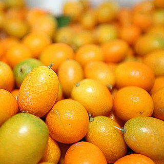 How to Cook With Kumquats