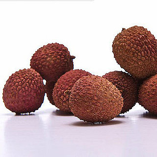 How Do You Feel About Lychees?