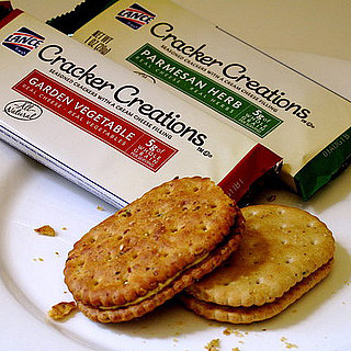 Review of Lance Cracker Creations