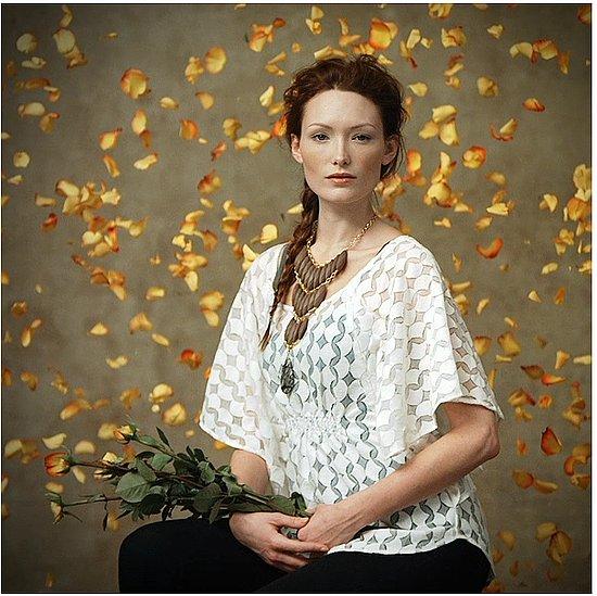 Anthropologie Is Hosting Fragrance Workshops in New York