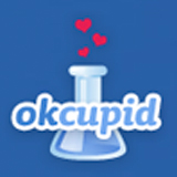 OKCupid's Birthday Email